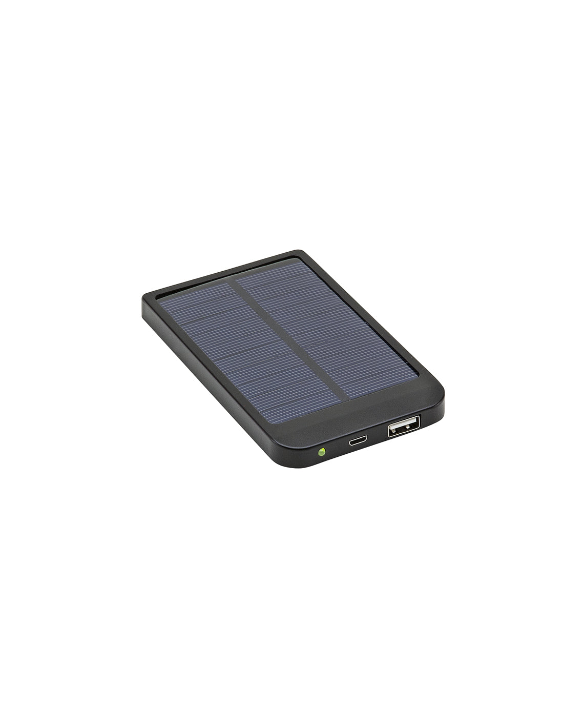 Optika M-069 Solar Charger