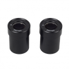 Eyepieces for Meiji BM/BMK Microscope Series