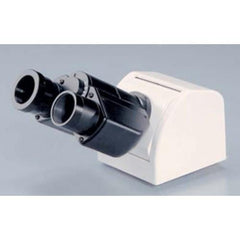Viewing Heads for Meiji MT4000 Series Microscopes