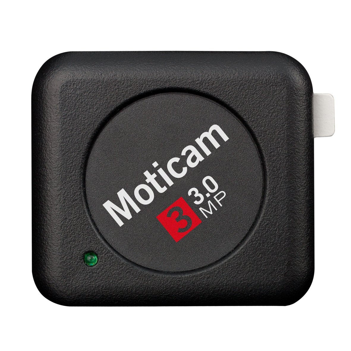 Moticam 3 Digital Microscope Camera