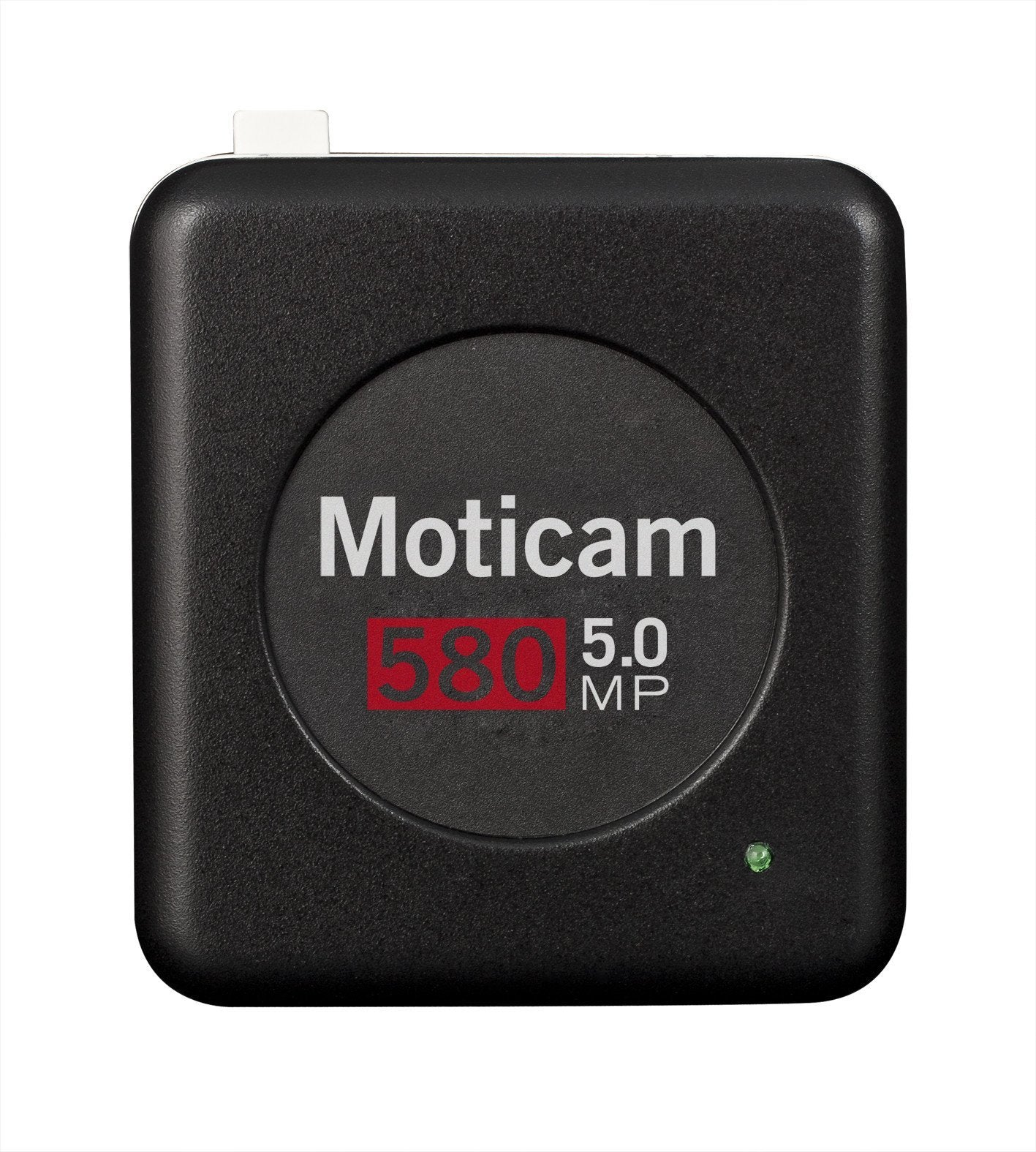 Moticam 580 HD Digital Microscope Camera