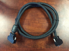 Olympus DP-12 Camera Cable