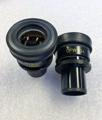 Nikon Binocular Head for Labophot/Optiphot Microscope