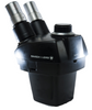 Bausch & Lomb StereoZoom 4 Microscope Pod