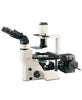 Labomed TCM 400 Inverted Phase Contrast Fluorescence Microscope