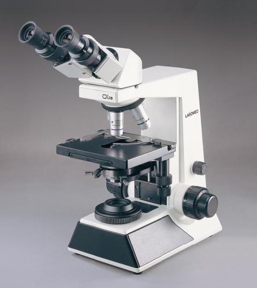 Labomed CxRIII Research Grade Laboratory Microscope