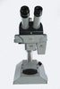 Carl Zeiss Stereo Microscope