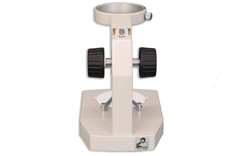 Meiji AZ Rigid Arm Microscope Stand