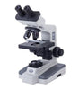 Motic B1-252ASC LED Binocular Microscope