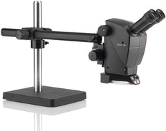 Leica A60 S Digital Stereo Microscope Boom Stand