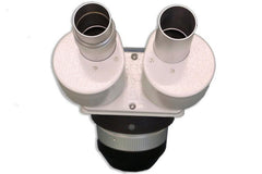 Meiji EMF-1 Fixed Magnifaction Stereo Head
