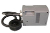 Meiji FL-6000-US-RL Annular LED Fiber Optic Illuminator