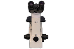 Meiji IM7000 Inverted Metallurgical Microscope