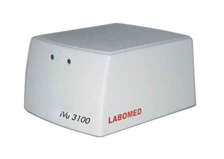 Labomed iVu 3100 Digital Microscope Camera