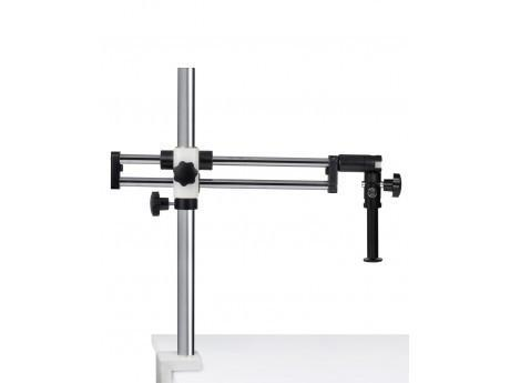 Motic Table Clamp Microscope Ball Bearing Boom Stand