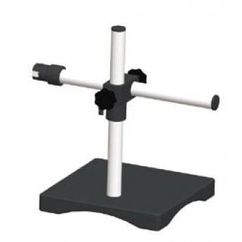 Motic Industrial Microscope Boom Stand
