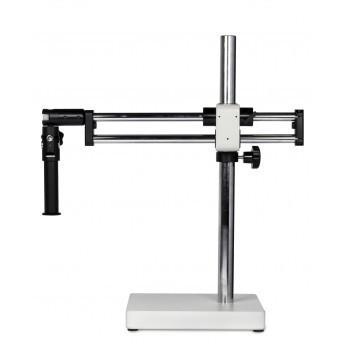 Motic Ball Bearing Boom Stand