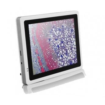 Moticam T - Tablet Microscope Camera