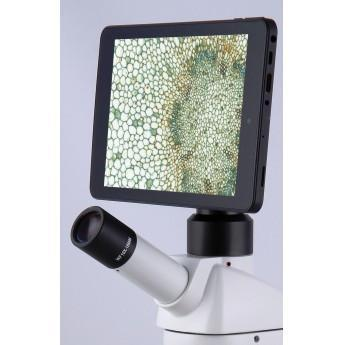 Moticam S2 Microscope Tablet Camera 7 Inches