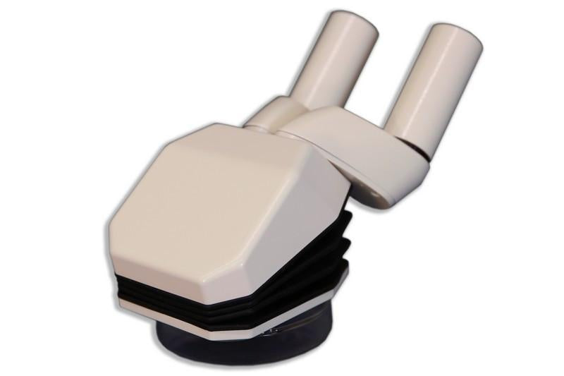 Meiji MA749 Ergonomic Binocular Head For RZ Stereo Microscopes