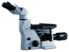 Labomed MET 400 Inverted Metallurgical Microscope