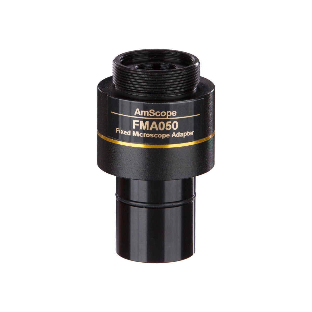0.5x Adapter For Cameras