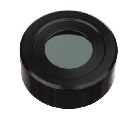 Simple Polarizer For Accu-Scope 3000-LED Microscope