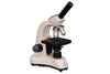 Meiji MT-10 Monocular / Digital LED Student Microscope Series