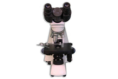 Meiji MT-30 Binocular LED Microscope