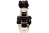 Meiji MT4000 Microscope Series