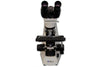 Meiji MT5000 Microscope Series