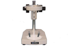 Meiji PC Microscope Pole Stand