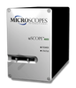 uSCOPE MXII-60 Slide Scanner