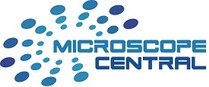 Microscope Central