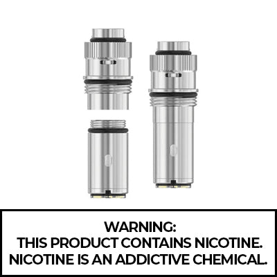 NEXUS COILS by VAPORESSO