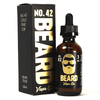 Beard Vape Co. E-Liquid - 60ML