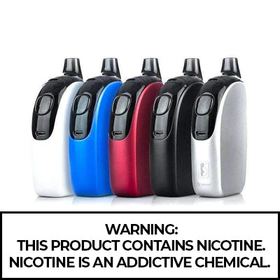 ATOPACK Penguin All-in-One Starter Kit By Joyetech