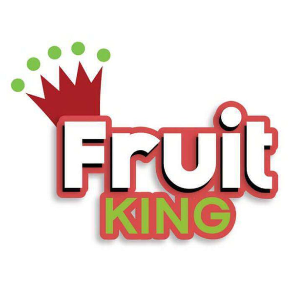 Fruit King E Liquid - 100ML
