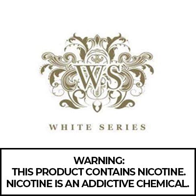 Kilo White Series By Kilo E-Liquids - 100ML