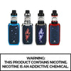 Revenger Mini 85 watt Starter Kit by Vaporesso