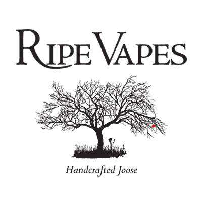 VCT BY RIPE VAPES - 60ML