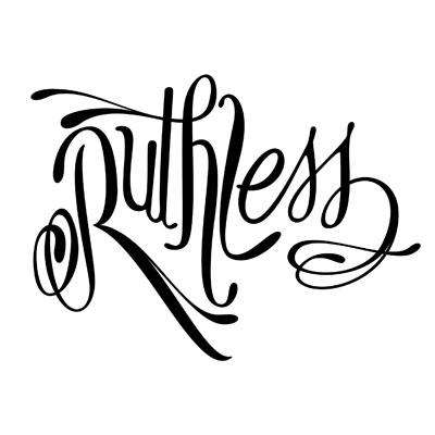 Ruthless  - 60ml