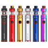Smok Stick 80 Watt Vape Pen Starter Kit