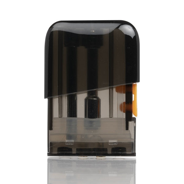 AIMO Mount Pod Cartridge