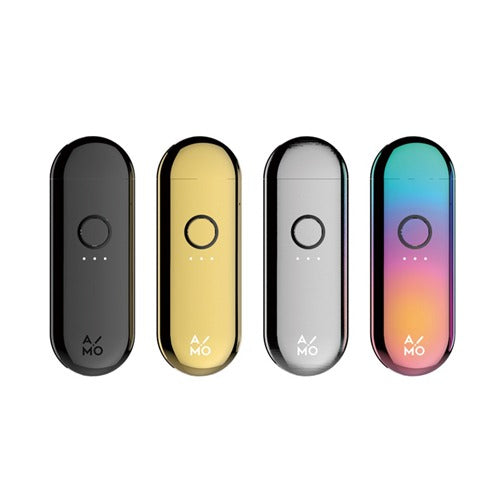 AIMO Lough Pod Vape Kit