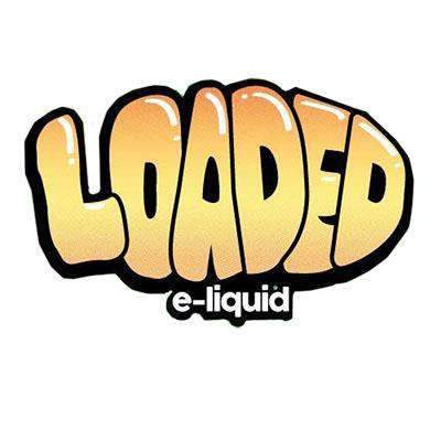 Loaded by Ruthless - 120ml