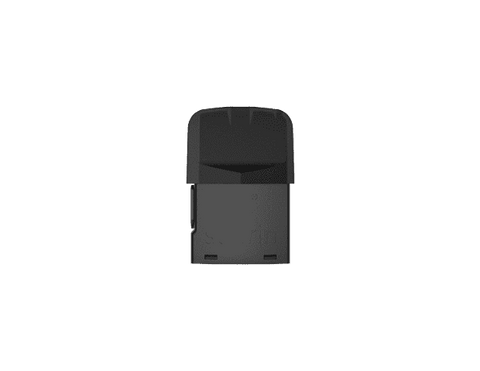 Suorin Edge Replacement Pod Cartridge