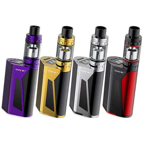SMOK GX350 Starter Kit by Smok