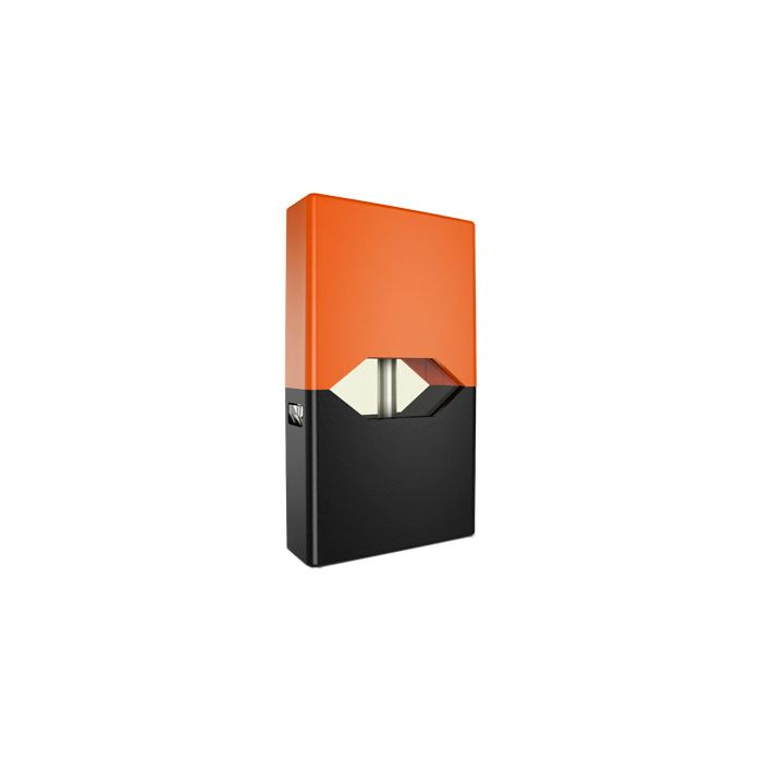 JUUL Pods - Pack of 4 Pods