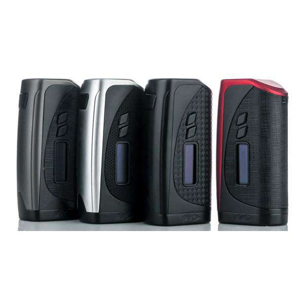 IPV Vesta 200w Box Mod by Pioneer4You
